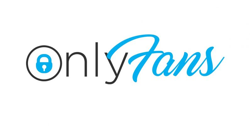 Sex Workers Complain That OnlyFans Is Deleting Their Accounts, Refunding Payments