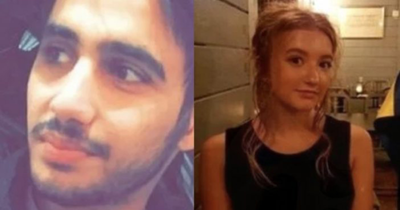 SWEDEN: Iraqi Migrant Denied Asylum Before Decapitating Teenage Girlfriend