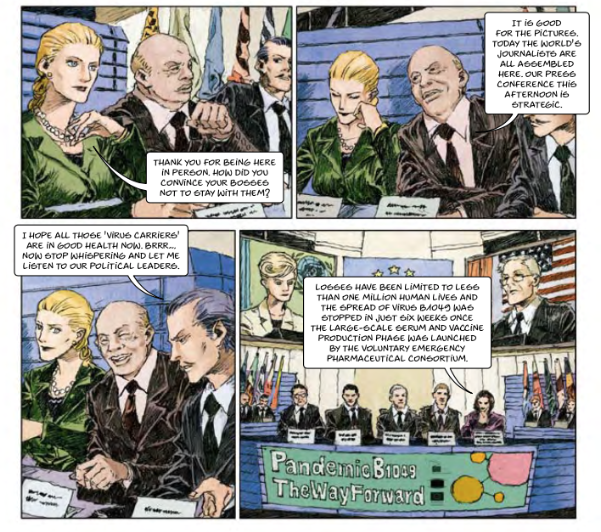 Bizarre EU Funded Comic Book Predicted Pandemic, With Globalists As Saviours Screenshot-2020-05-15-at-10.57.08