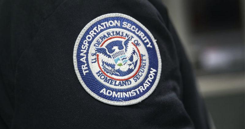 TSA To Check Passengers' Temperature At Airports