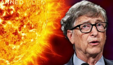Why Does Bill Gates Want To Block Out The Sun?