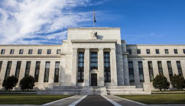 Ron Paul: Will the Federal Reserve Cause the Next Riots?