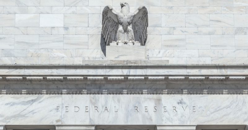 Fed Using Pandemic To Shift Power To Wall Street: American Countdown