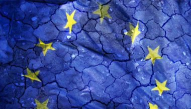 Why the EU Continues to Fight Brexit