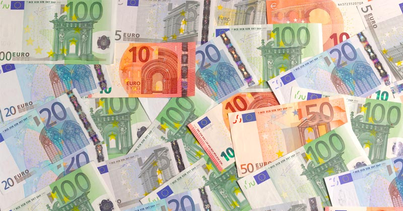 Why the European Recovery Plan Will Likely Fail