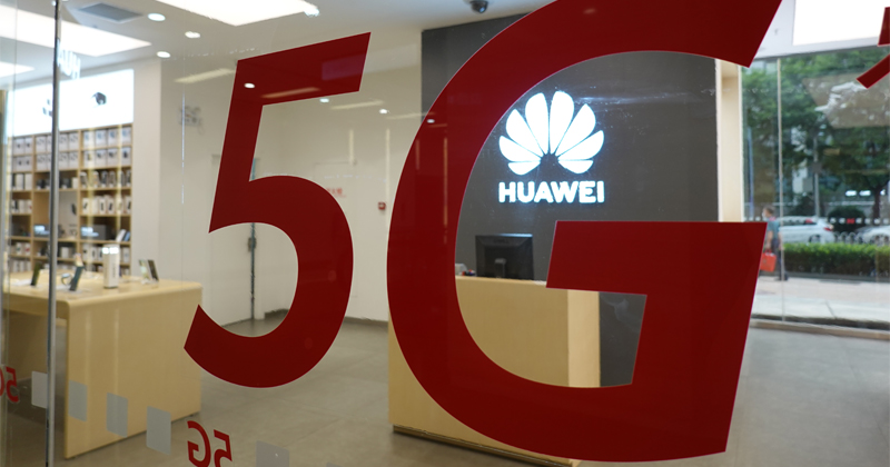 Huawei Granted Permission to Build Billion Dollar Research Facility in UK