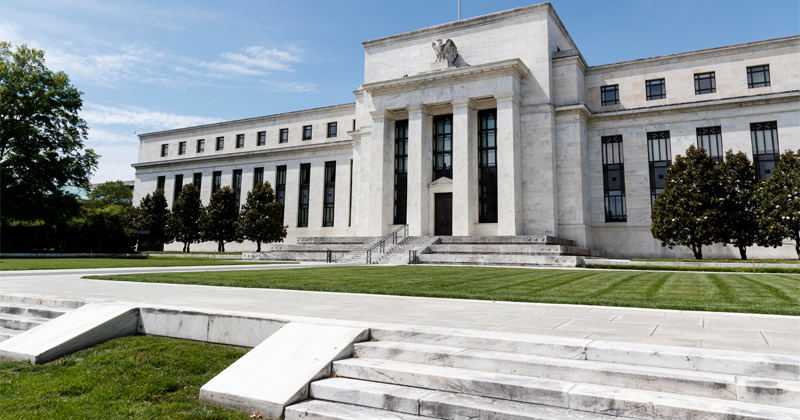 Fed's Primary Corporate Credit Facility Is Now Operational
