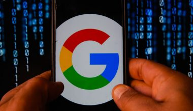 50 State AGs Are Pushing To Breakup Google's Ad-Tech Dominance Alongside DOJ