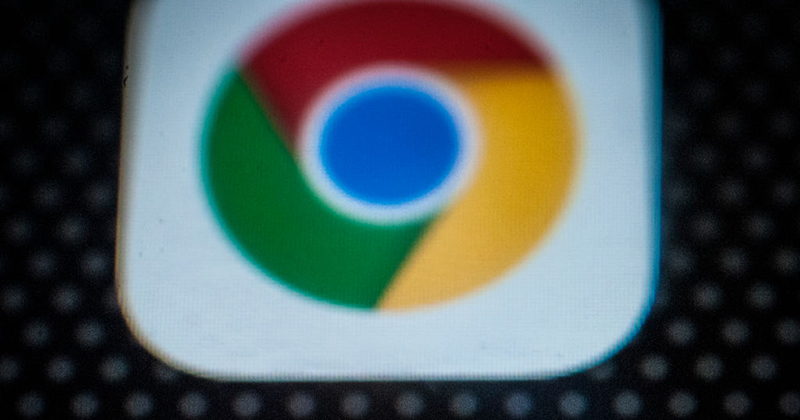 Massive Spying Operation Targeting Millions Of Google Chrome Users Tied to Israeli Firm