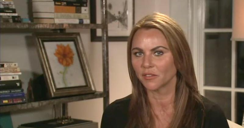 Video: Journalist Scolds NYT For Spreading ANTIFA Propaganda
