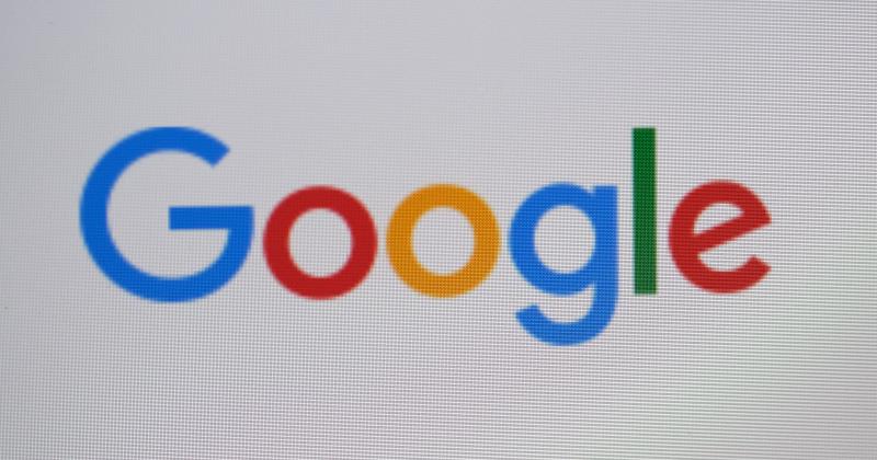 Senator Warns Google Poses 'Tremendous Threat to Free, Fair Press'