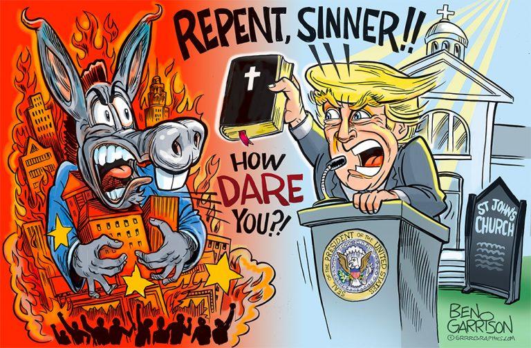 trump-sinner2-768x504.jpg