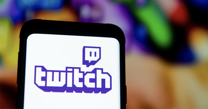 Twitch Suspends Donald Trump's Account as Reddit Bans his Supporters Community