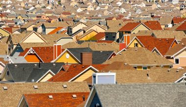 How Government Regulations Make Housing Unaffordable