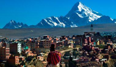Why Bolivia Needs to Decentralize