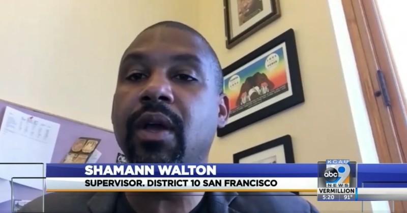 San Francisco Considers 'CAREN Act' to Penalize 'Racially Exploitative' 911 Callers