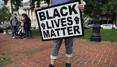 North Carolina City Votes Unanimously to Provide Reparations For Black People