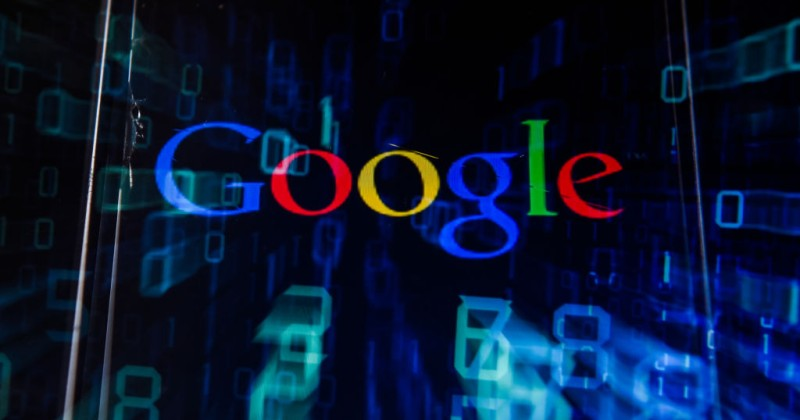 Google Search Blacklists Major Conservative Websites in New Censorship Purge
