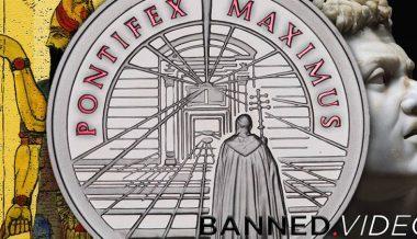 Who Is Pontifex Maximus?