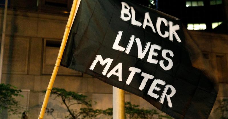 North Carolina City Votes to Pay Reparations to Black Slave Descendants