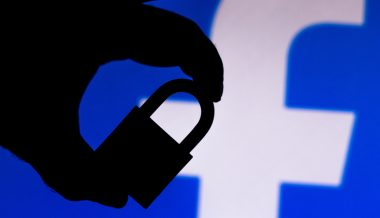 Facebook Catered to Advertisers Via Secret 'Councils' to Keep Them Loyal - Report
