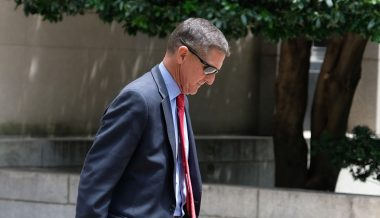 Flynn Judge Defies Appeals Court, Asks For Full Review Of Order To Drop Case