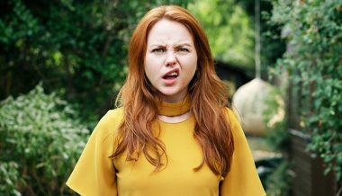 Study Reveals That Easily Offended People Are Less Productive, Bad Employees