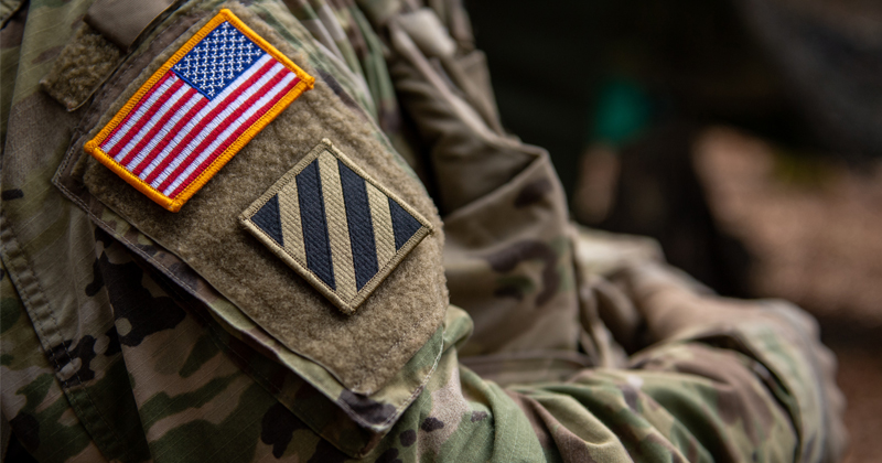 US to Pull 12,000 Troops Out of Germany