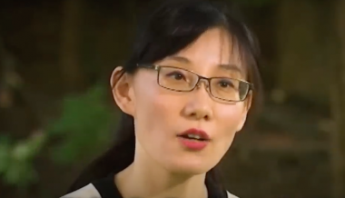 Chinese Virologist Flees Hong Kong, Accuses Beijing Of COVID-19 Cover-Up