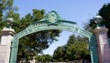 UC Berkeley Community Devises Scam in Response to New Foreign Student Visa Rules – Report