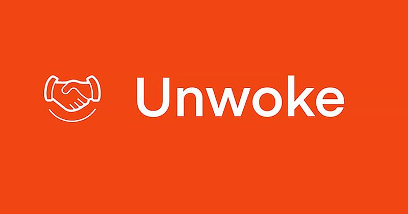 New 'Unwoke' Job Website Lists Jobs for Regular Americans, Not Left Wing Activists