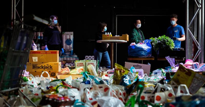 Residents of Melbourne, Australia, Ordered Back Into Coronavirus Lockdown
