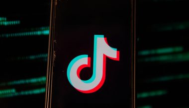 TikTok Fined in South Korea For Collecting Data of Children Without Parental Consent