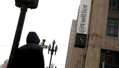 Twitter BANS All Links To Video-Sharing Site BitChute