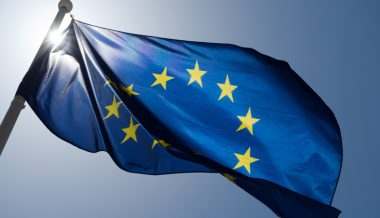 Covid Crisis Making the Blueprint for a European Superstate