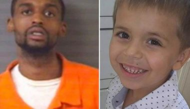 "Leftist: 5-Year-Old Boy Deserved to be Shot in the Head For His ""White Privilege"""