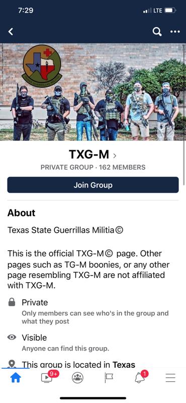Austin Police Warn Antifa/BLM Planning Terror Attacks & Mass Shootings Downtown