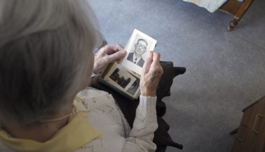 Scientists Discover Simpler, More Convenient Way to Diagnose Alzheimer's