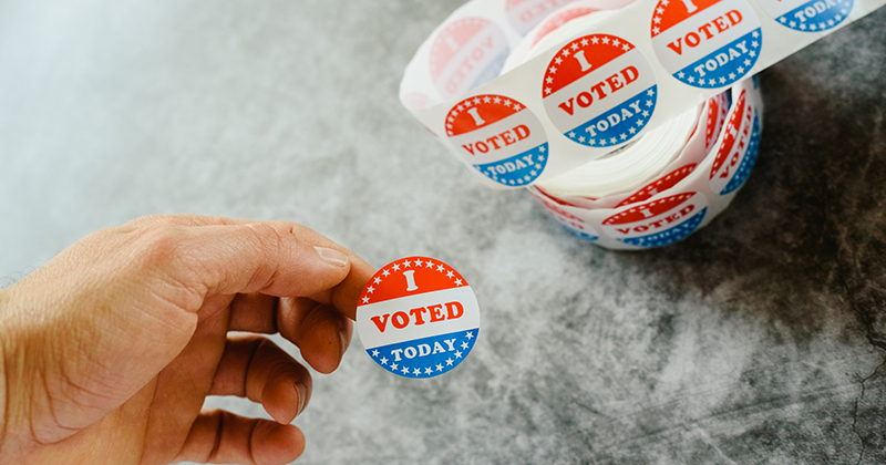 Silent Majority: Over 10% Of Trump Voters Won't Admit Preferences To Pollsters