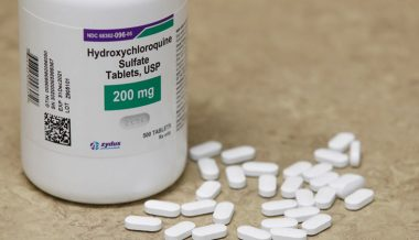 """""""Within Days I Was Able To Breathe"""": NYC Democratic Councilman Says Hydroxychloroquine Saved His Life"""