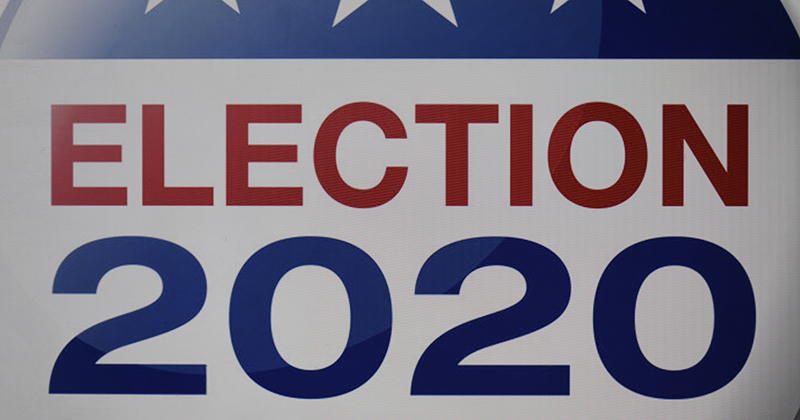 2020 Election Nightmare: Armies Of Lawyers Are Ready To Fight A Long Legal Battle Over The Election Results