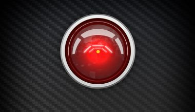 Blade Runner & HAL 9000 racist? 'Whiteness' of artificial intelligence 'exacerbates racial inequality,' new study suggests