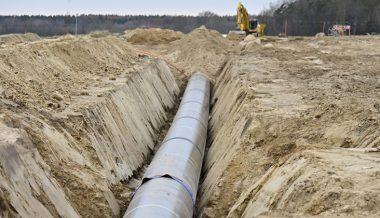 Paper: US Senators Threaten German Port Operator With 'Financial Destruction' Over Nord Stream 2