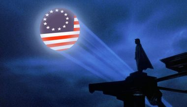 Trump Fires The Bat Signal!!! Warns The World Active Coup May Remove Him From Office! Friday Live
