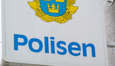 Sweden: Masked Assailants Smash Teen Girl's Face With Rock During Unprovoked Attack
