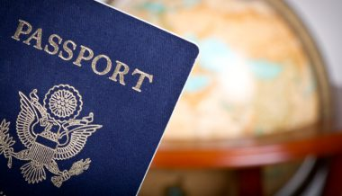 Americans Renounce Citizenship in Record Numbers