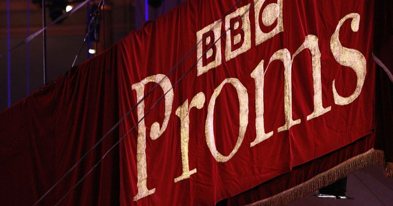 BBC Backs Down: Patriotic Lyrics Will be Sung at Last Night of the Proms