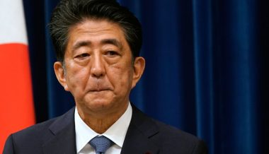 Abenomics: Big Debts with Nothing to Show for It