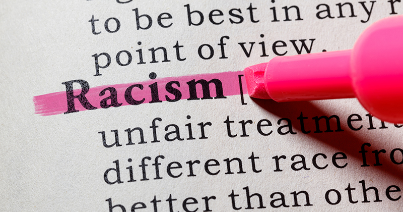 Boston prof, who got $10mn for anti-racism research from Twitter's Dorsey, catches flak after saying term 'not racist' is RACIST