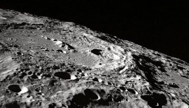 Japan Aiming to Send Hopping Spacecraft Fueled by Lunar Water to Moon